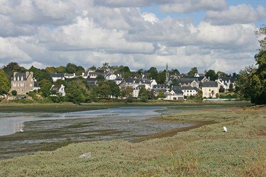 Bretagne006