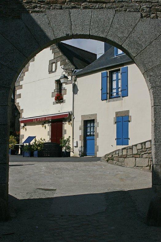 Bretagne058