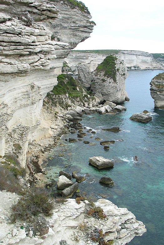 Corsica031