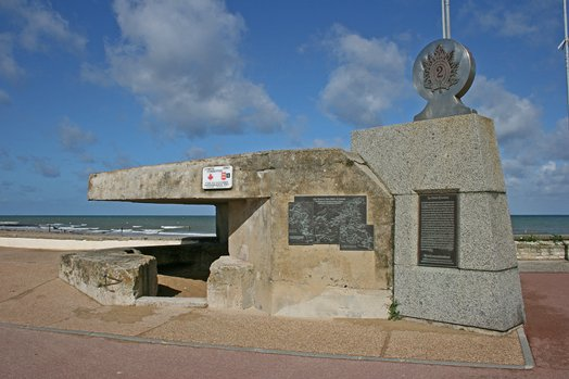Normandië012