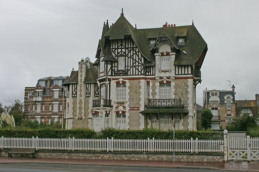 Normandië030