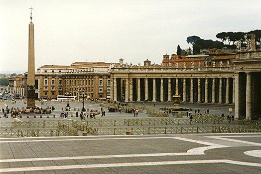 Rome 1994 001