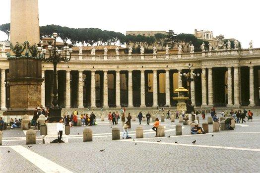 Rome 1994 004