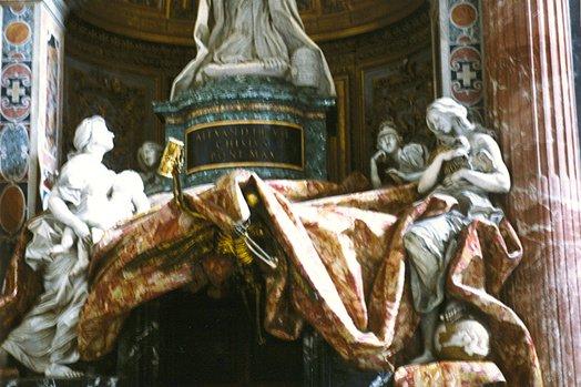 Rome 1994 007