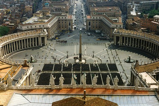 Rome 1994 017