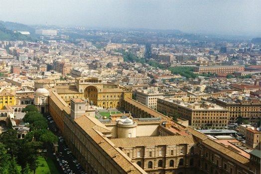Rome 1994 019