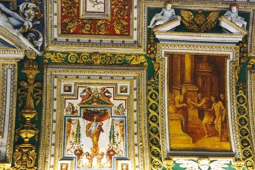 Rome 1994 028