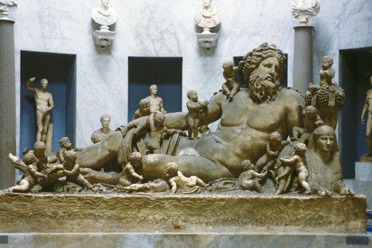 Rome 1994 031