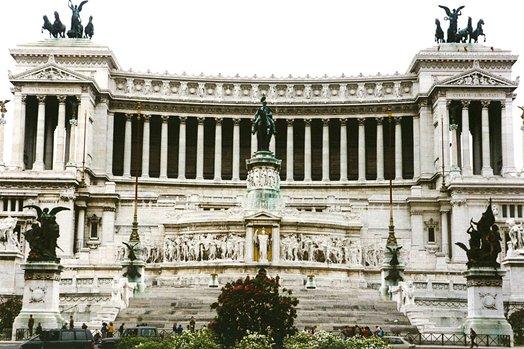 Rome 1994 033