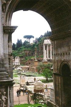 Rome 1994 041
