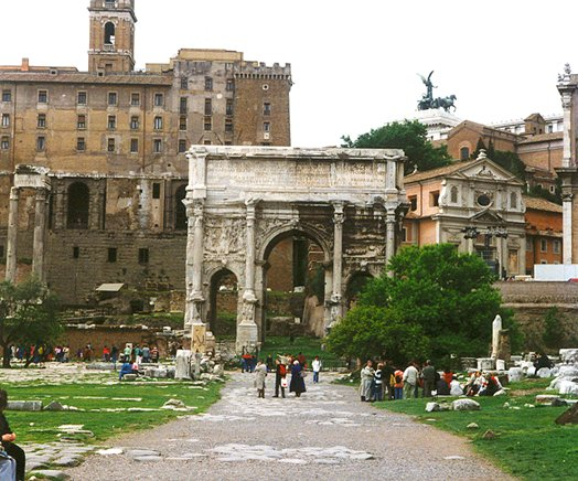 Rome 1994 042
