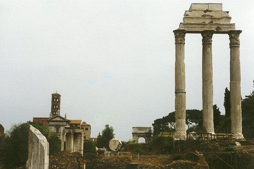 Rome 1994 048