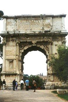 Rome 1994 052