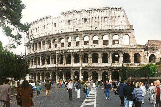 Rome 1994 054