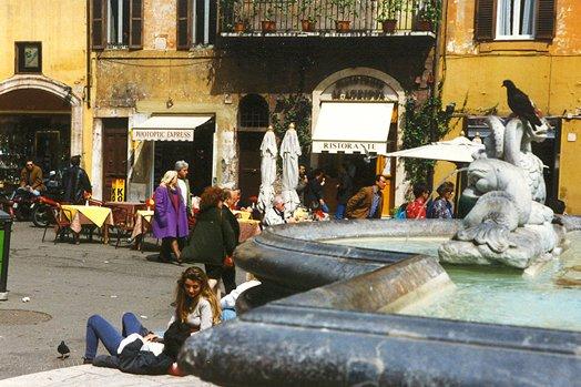 Rome 1994 063