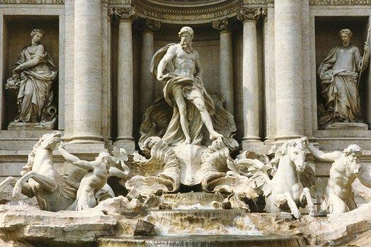 Rome 1994 066