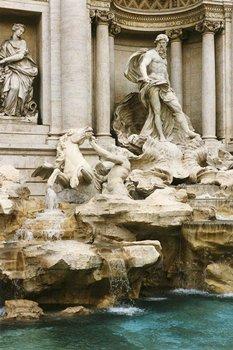 Rome 1994 069