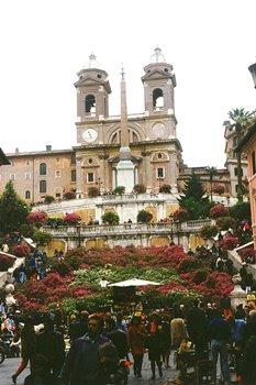 Rome 1994 071