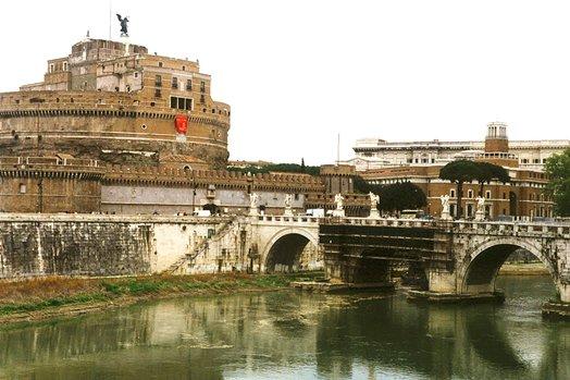 Rome 1994 075