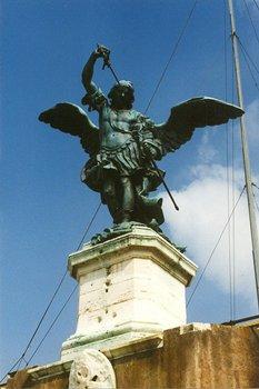 Rome 1994 076