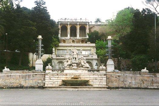Rome 1994 081