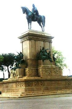 Rome 1994 089