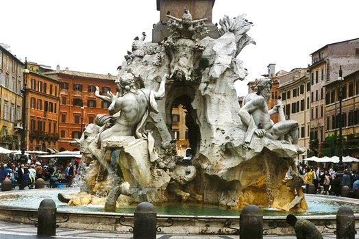 Rome 1994 097