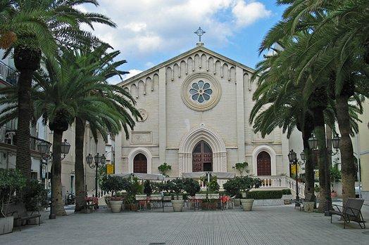 Sicilië015