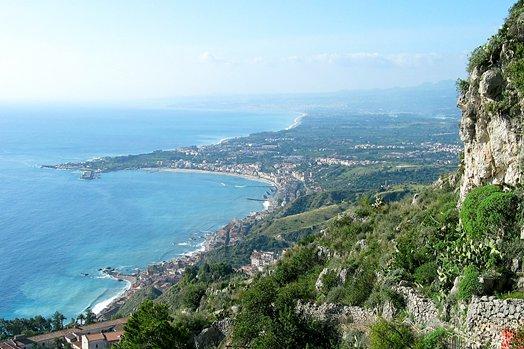 Sicilië035