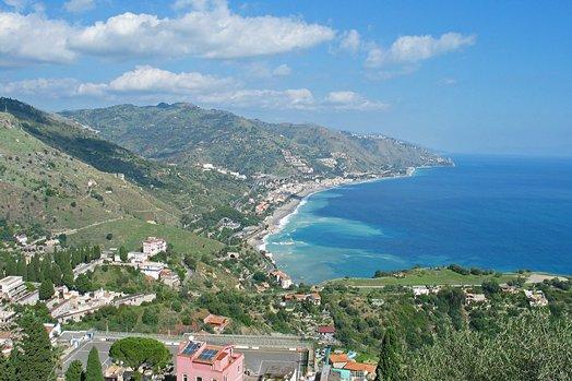 Sicilië043