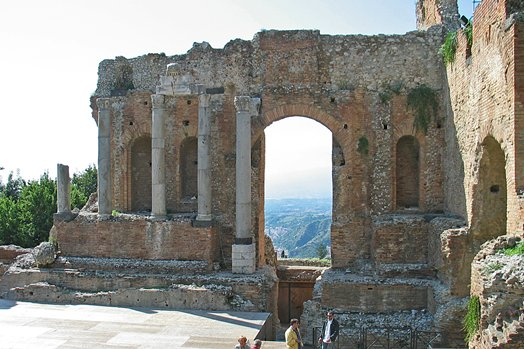 Sicilië049