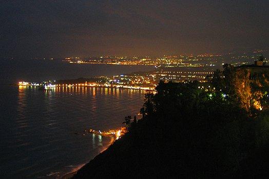 Sicilië058