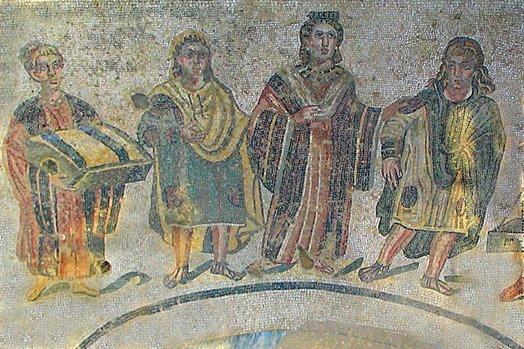 Sicilië088