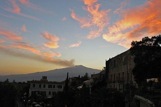 Sicilië112