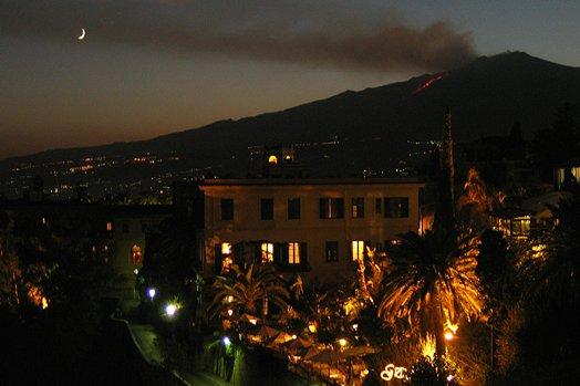 Sicilië115