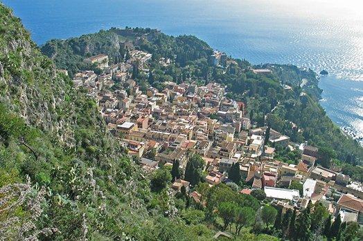 Sicilië129