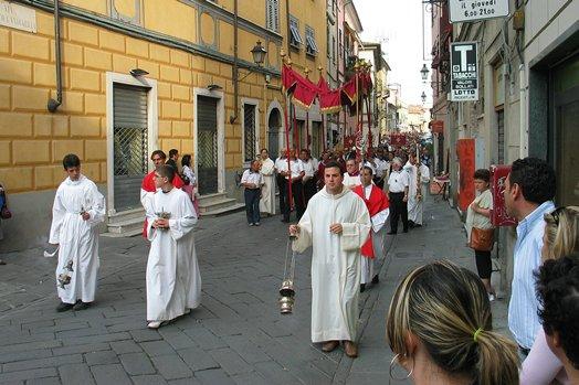 Toscane 2005 001