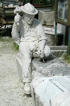 Toscane 2005 006