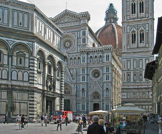 Toscane 2005 013