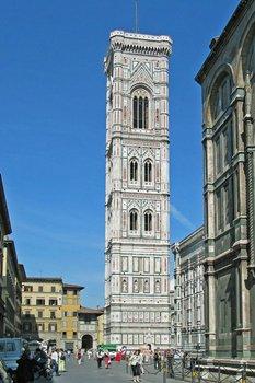 Toscane 2005 021