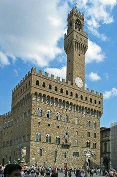 Toscane 2005 031