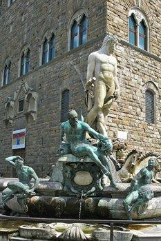 Toscane 2005 033