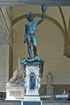 Toscane 2005 037