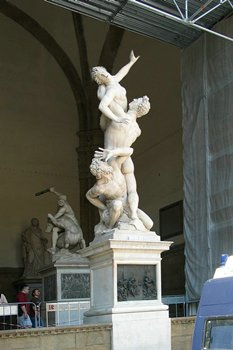 Toscane 2005 038