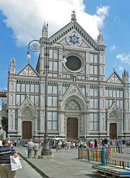 Toscane 2005 042