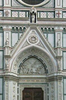 Toscane 2005 043