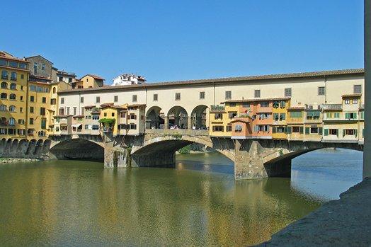 Toscane 2005 050