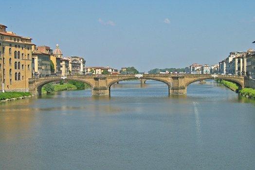 Toscane 2005 053