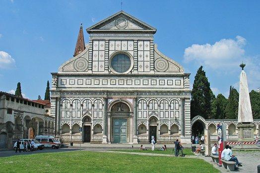 Toscane 2005 064