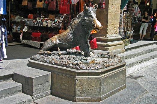 Toscane 2005 071